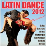 Various Artists - Latin Dance 2012