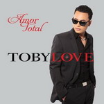 Toby Love - Amor Total