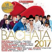 2017 New salsa cd releases   Salsa Tunes   New Latin Music
