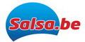 Salsa.be Salsa Agenda België