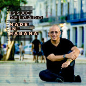 Issac Delgado - Made in Habana