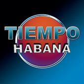 2018 Cuban New Salsa Cd's Reviews   Timba   Son   Cuban