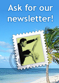 Salsa party newsletter salsa agenda